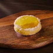 菠蘿檸檬撻 - 銅鑼灣分店